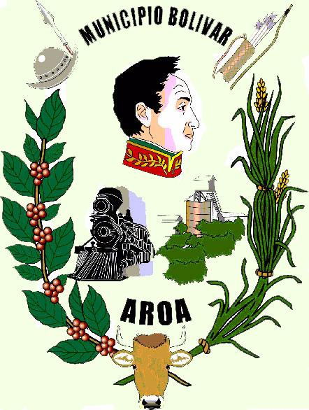 Escudo mun Bolivar.jpg