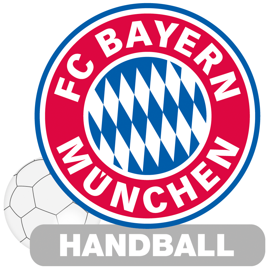 fc bayern m nchen handball wikipedia. Black Bedroom Furniture Sets. Home Design Ideas