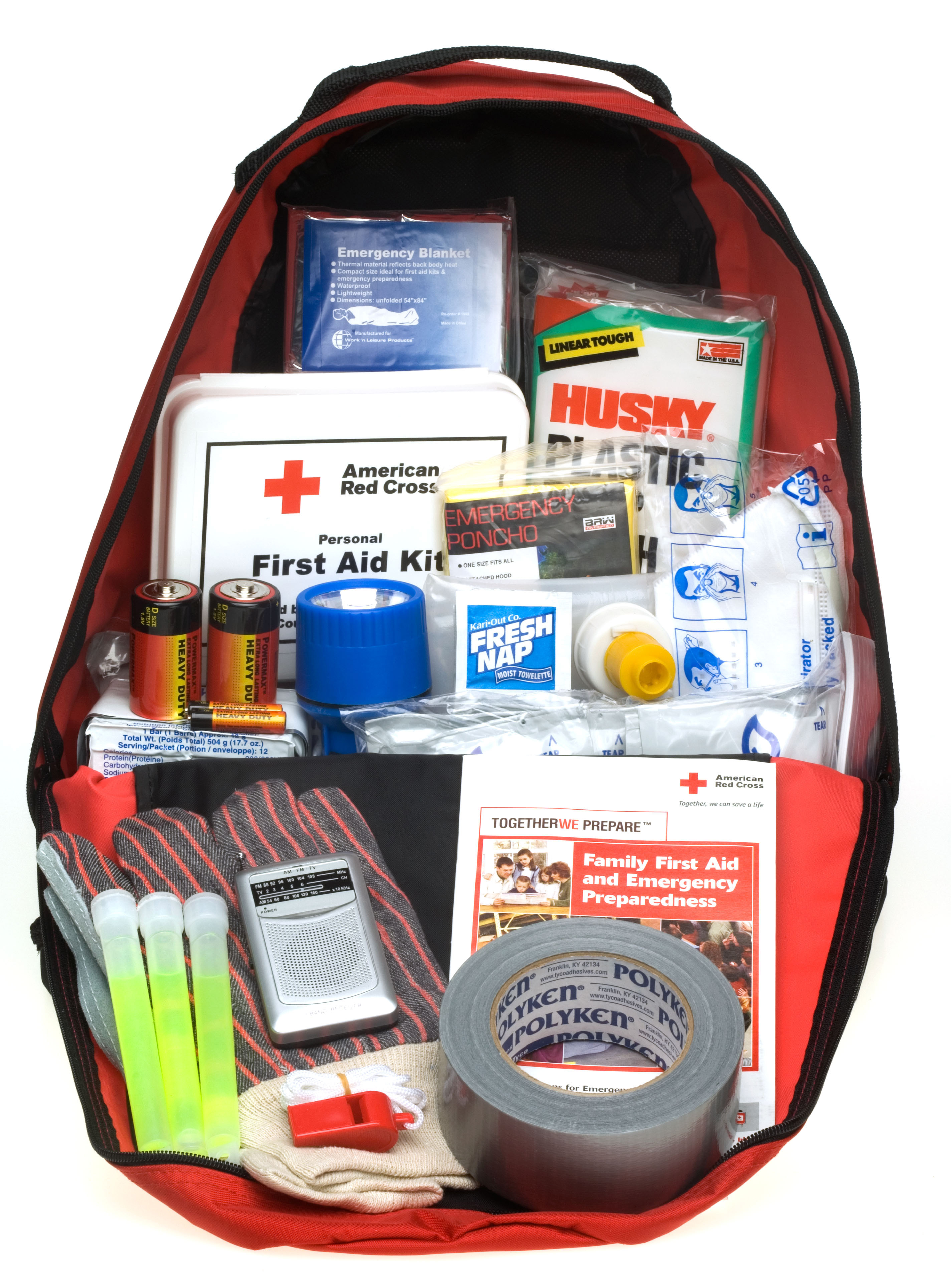 Image result for safety kit for car