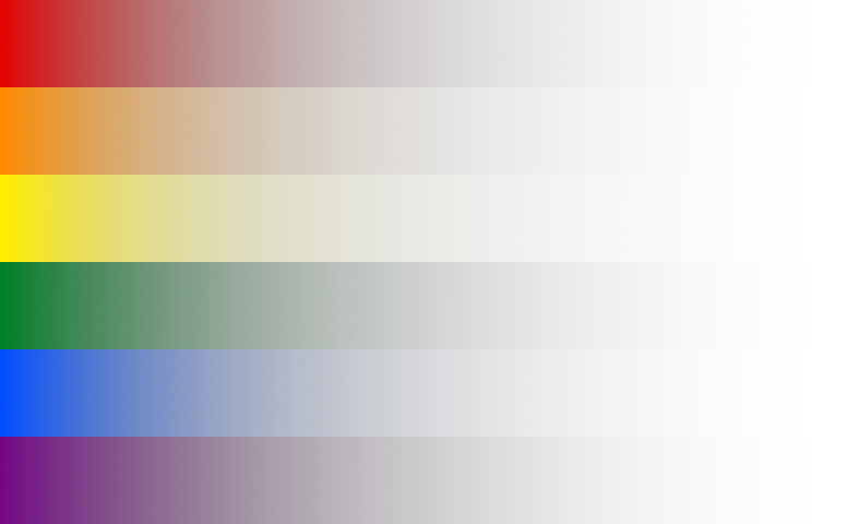File:Faded LGBTQIA flag png - Wikimedia Commons