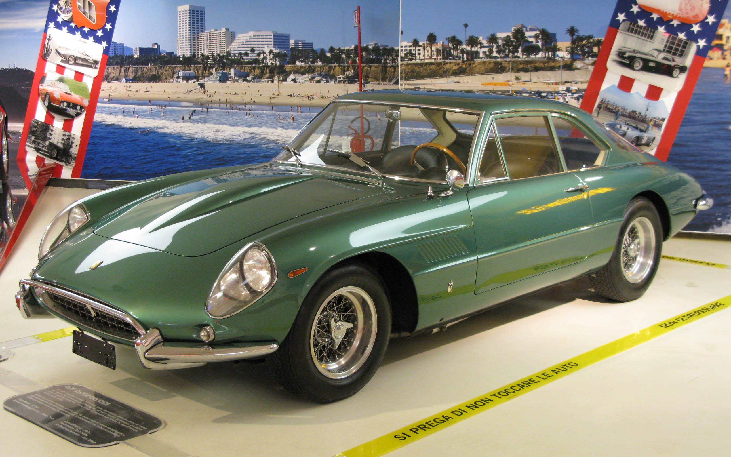 Datei Ferrari 400 Superamerica Fl Jpg Wikipedia