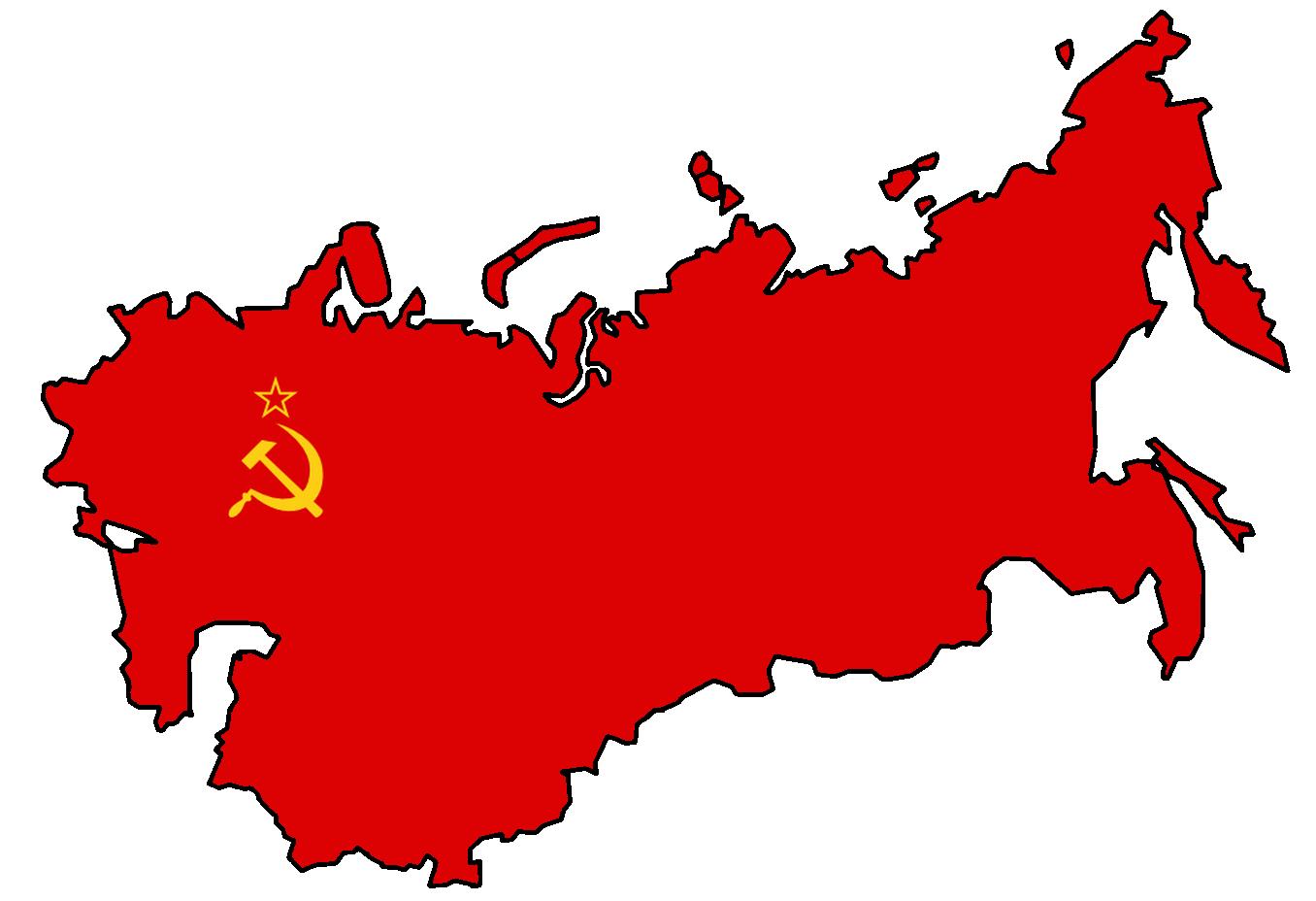 Desintegracion de la union sovietica yahoo dating 10