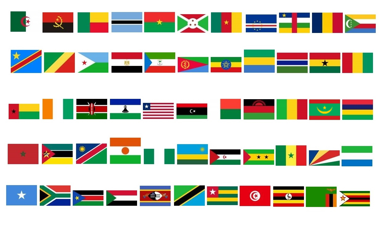 наше флаги стран африки в картинках с названиями страны поздравляют меня