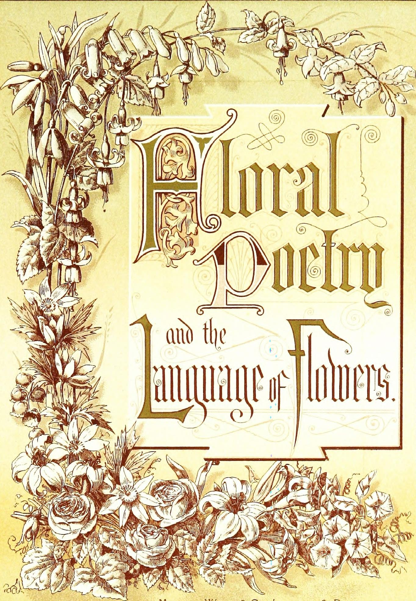 Floral poetry and the language of flowers (1877) (14782868105).jpg