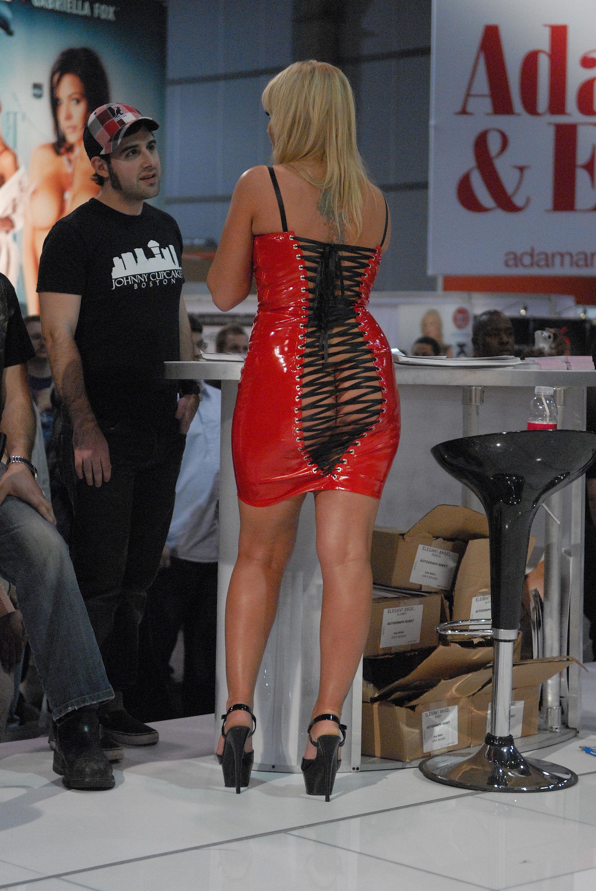 30th AVN Awards  Wikipedia