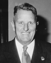1957 Queensland state election