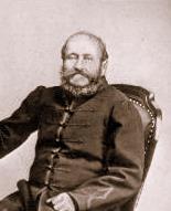 Imre Frivaldszky