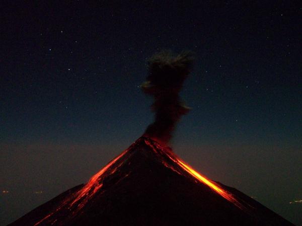 Fuego from Acatenango.jpg