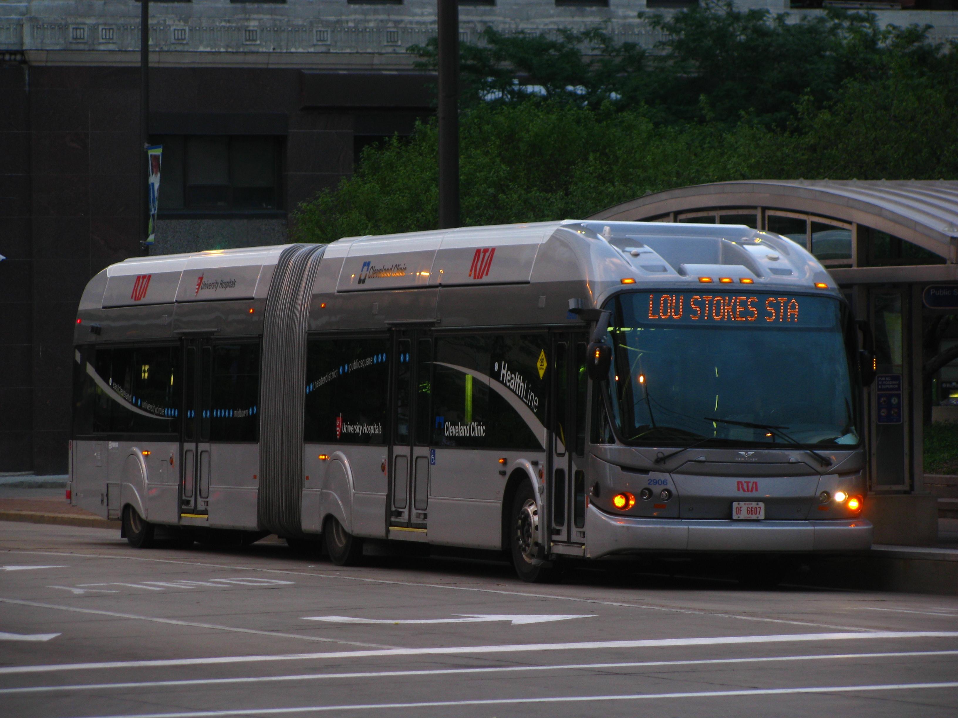 GCRTA_New_Flyer_DE60LF-BRT.jpg