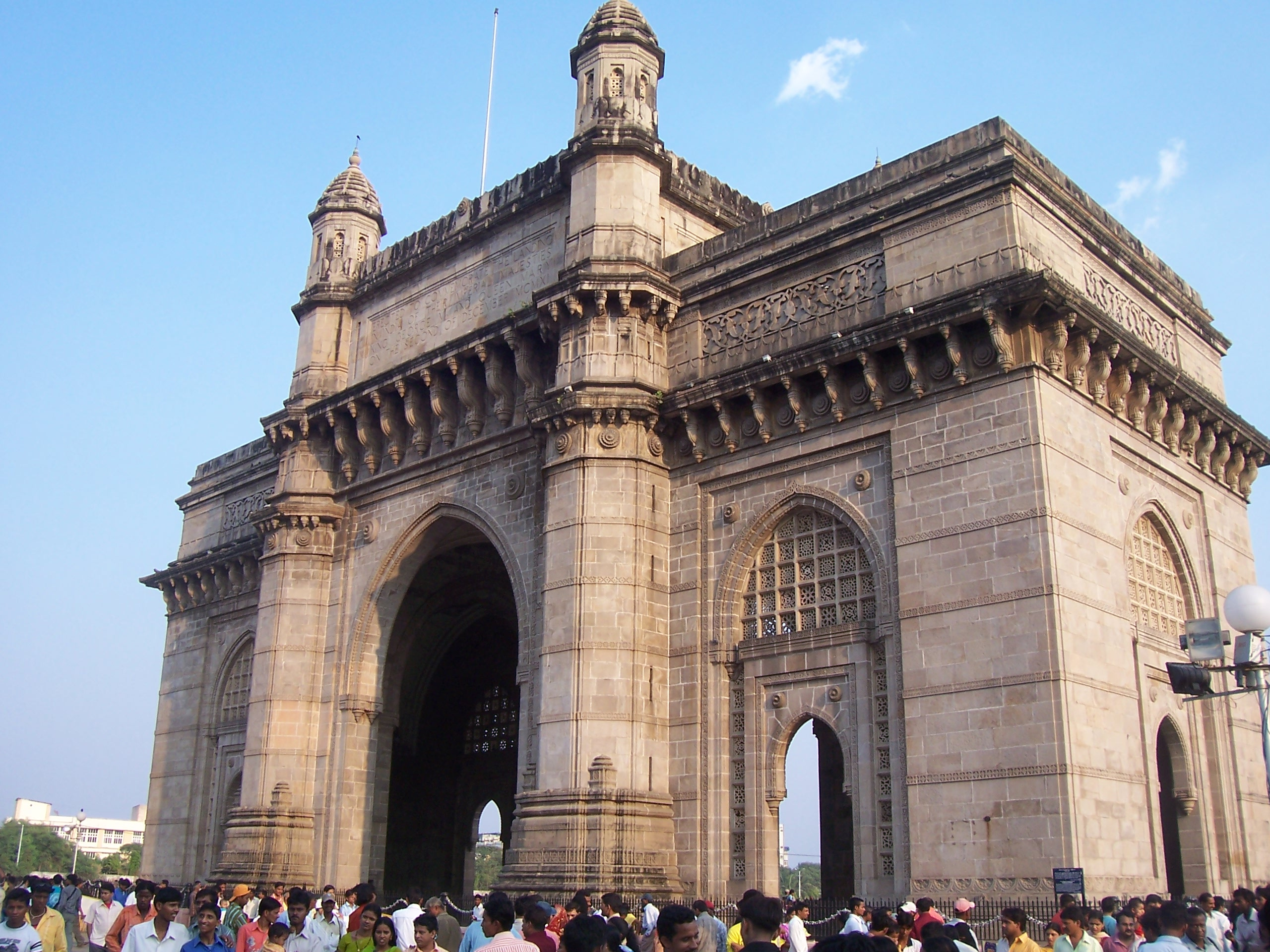 external image Gateway_Of_India.JPG