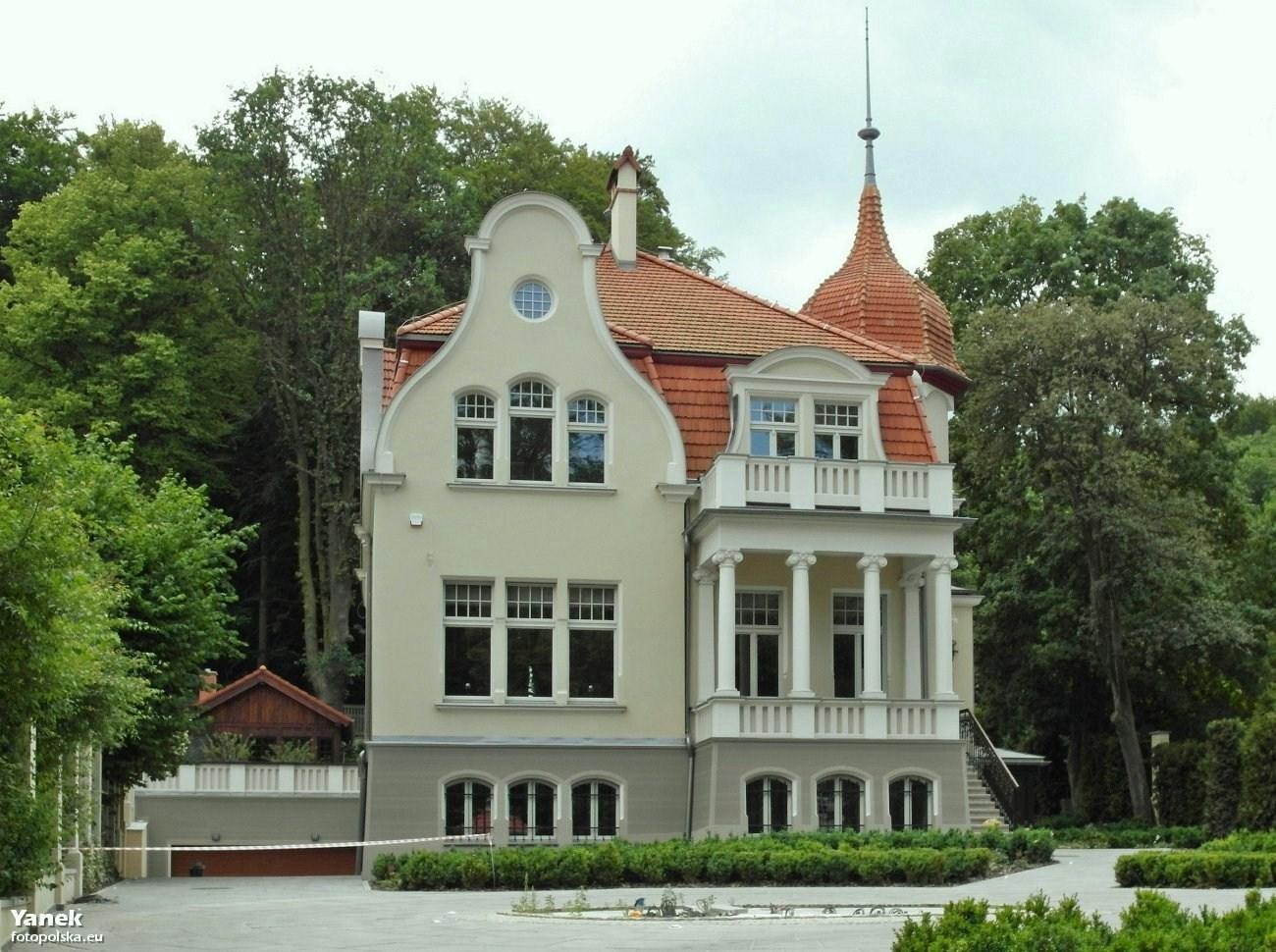 Gdańsk ulica Jaśkowa Dolina 44.JPG