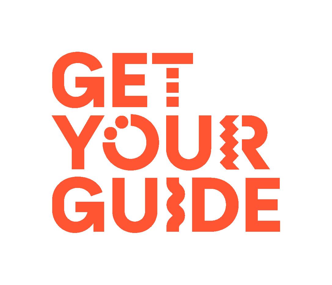 Bilhetes Tours e Actividades - Get Your Guide