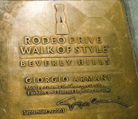 giorgio-armani-vogue-fashion-s-night-out-sept-10-2009-milano