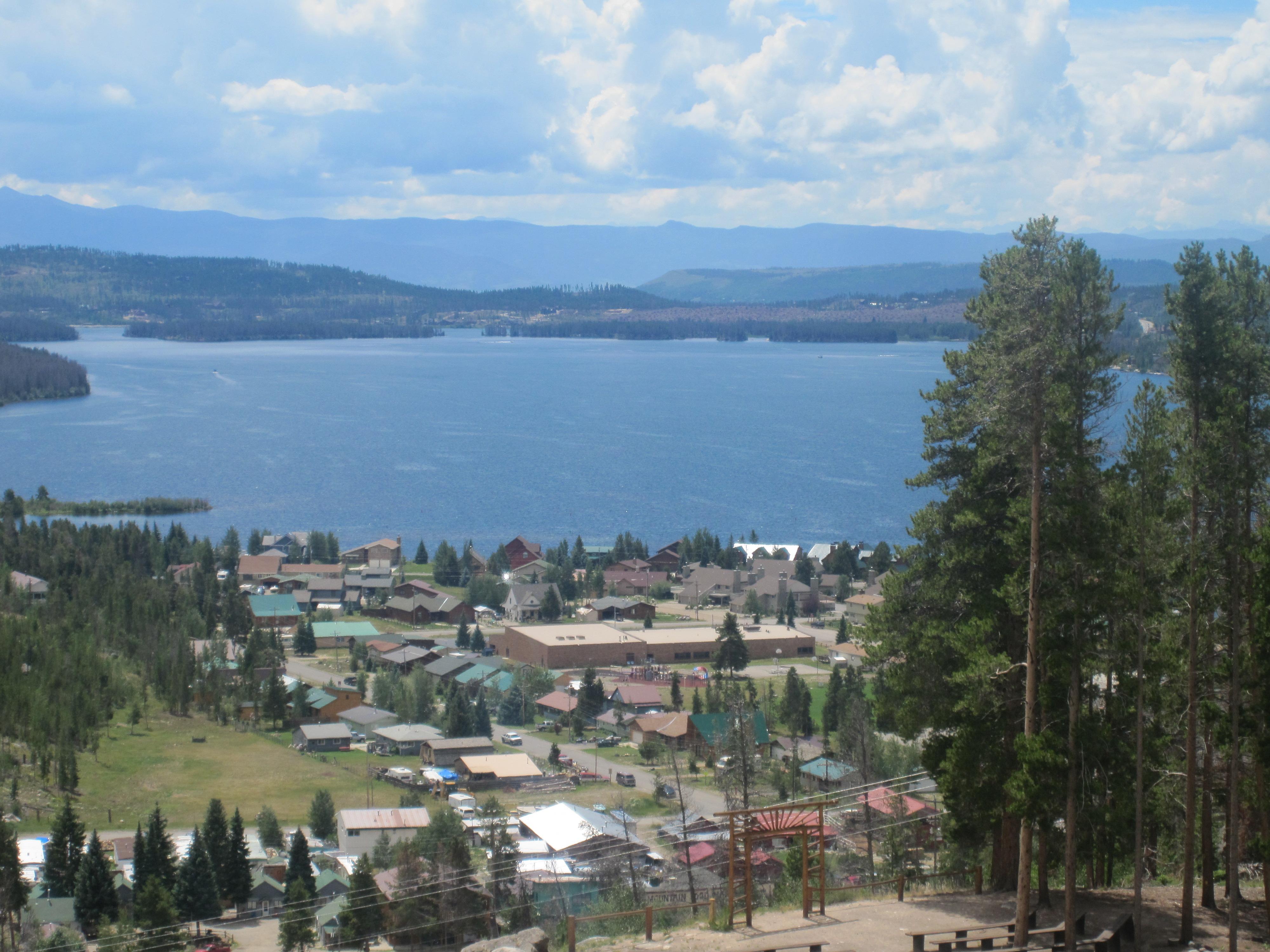 Filegrand Lake Colorado Lake Img 5374jpg Wikimedia Commons
