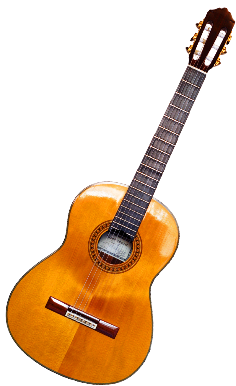 Guitar wikipedia for Porte ukulele