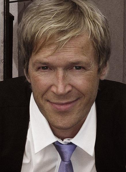 Harri Hinkka