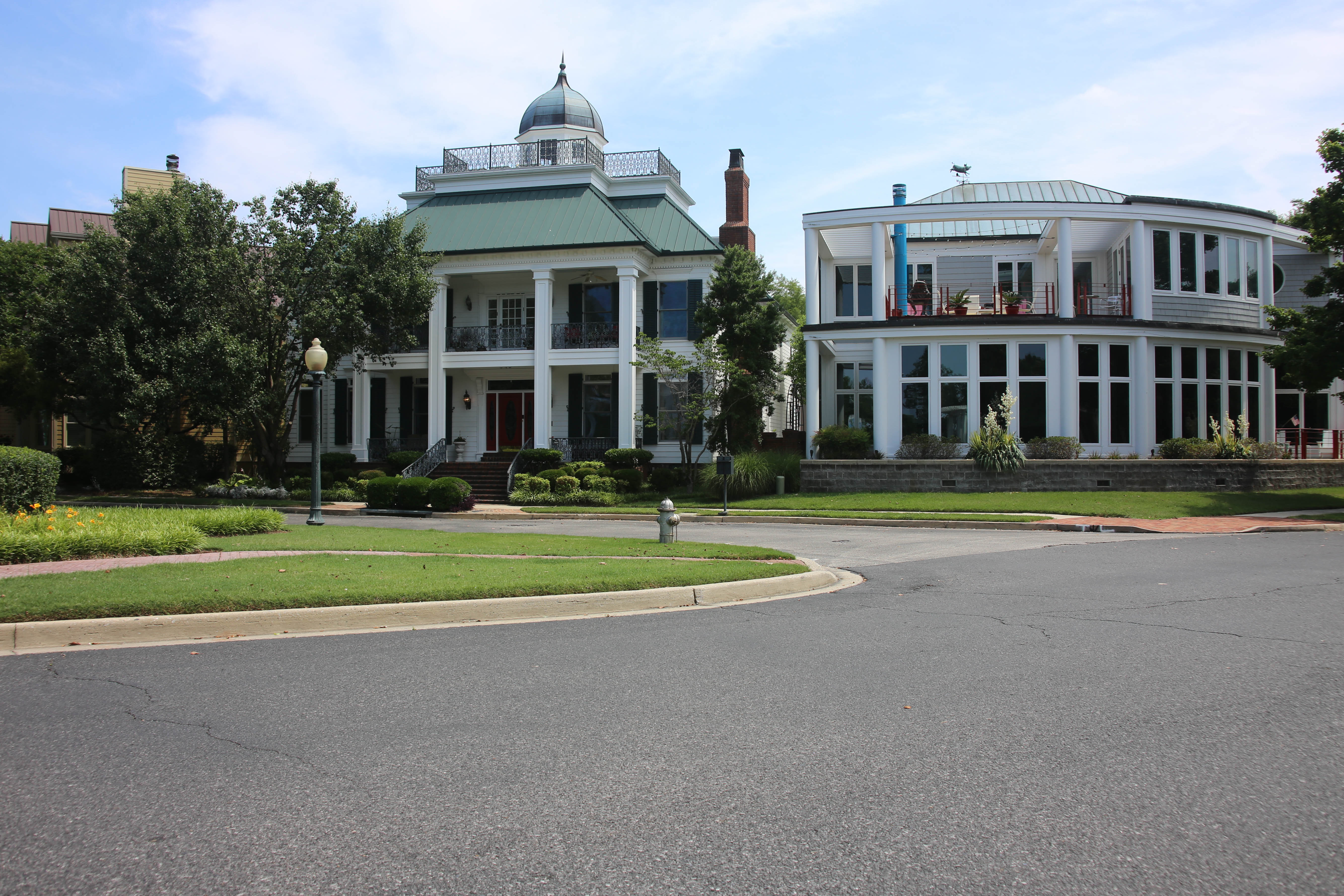 Harbor Town, Memphis - Wikipedia