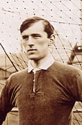 Harry Linacre goalie.jpg