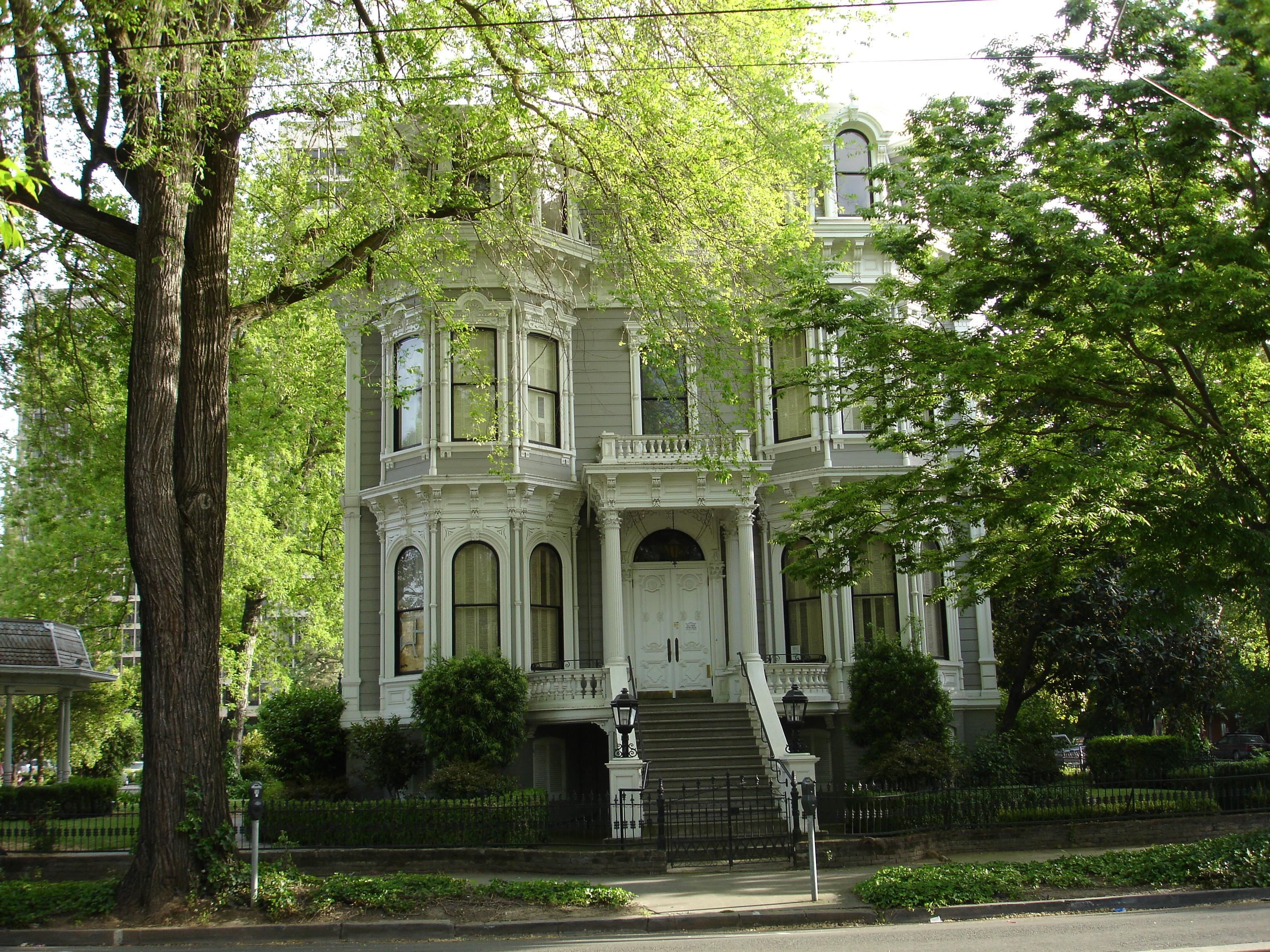 File:Heilbron House (Across the Street), Sacramento, CA ...