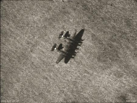 File:Heinkel He 111Z at Regensburg 1944.jpg