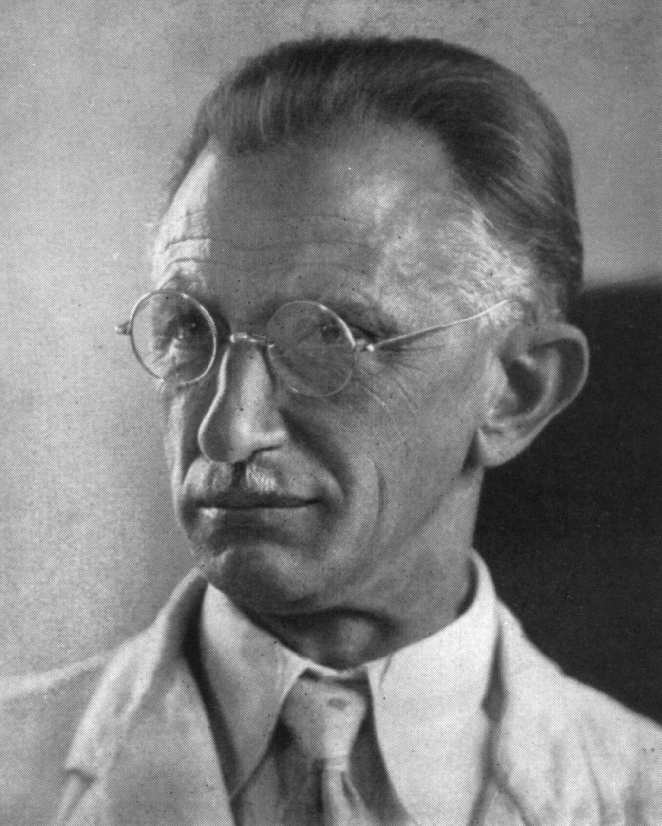 Hermann Claudius Wikipedia