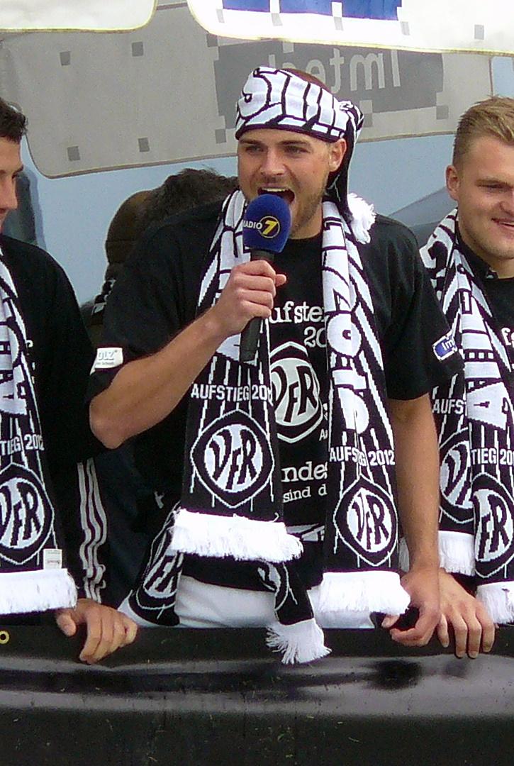 Sascha Herröder