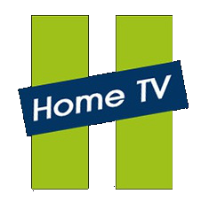 Home TV logo PNG.png