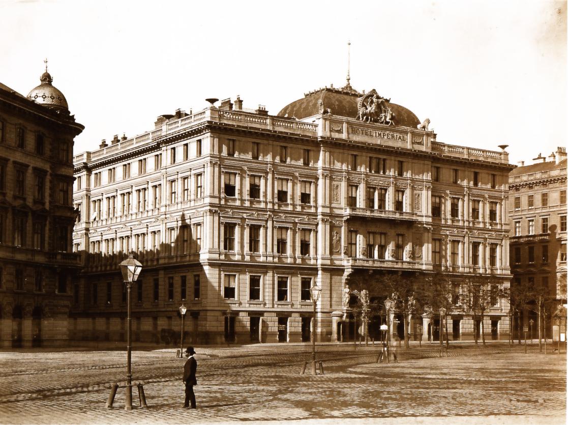 Hotel Dresden Neustadt  Sterne