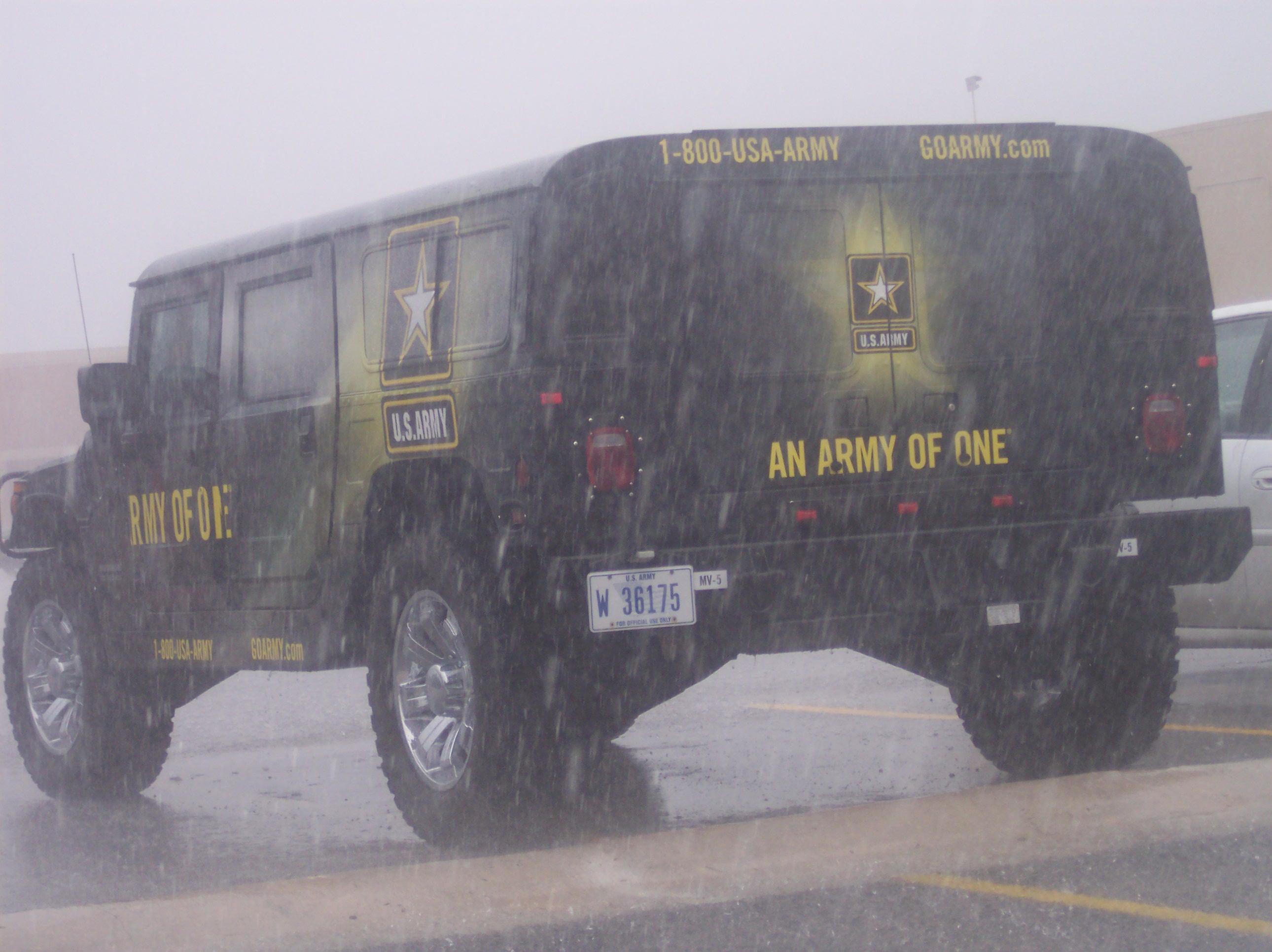 us Army Slogans States Army Slogan Alt1