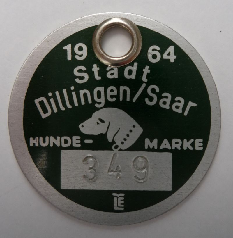 cec4c6358cd501 Hundesteuer – Wikipedia