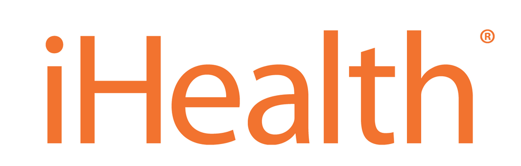 FileIHealth Company Logo