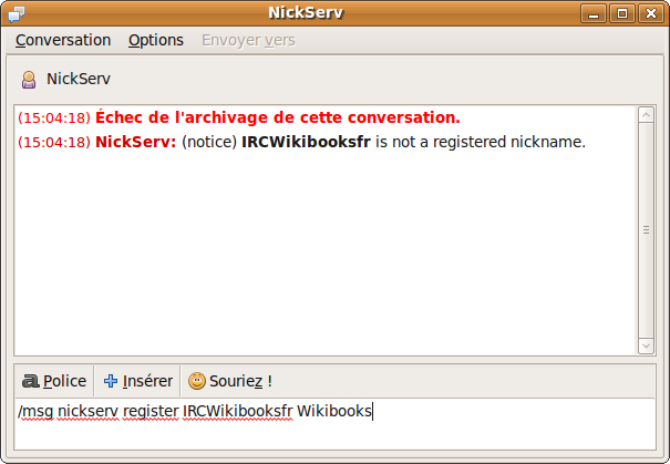 IRC-Wikibooks5.png