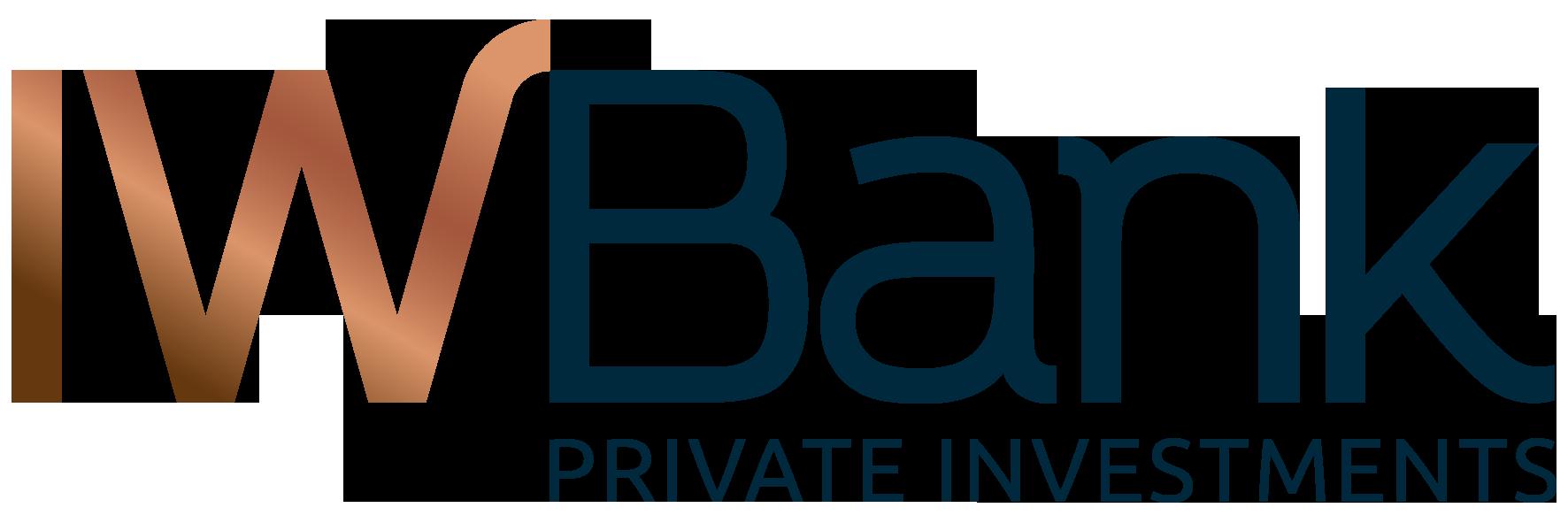 Recensione IWBank: Analisi Servizi | Offerte | Carte | Home Banking