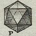 Icosahedro-P.jpg