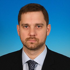 Igor Barinov.jpg