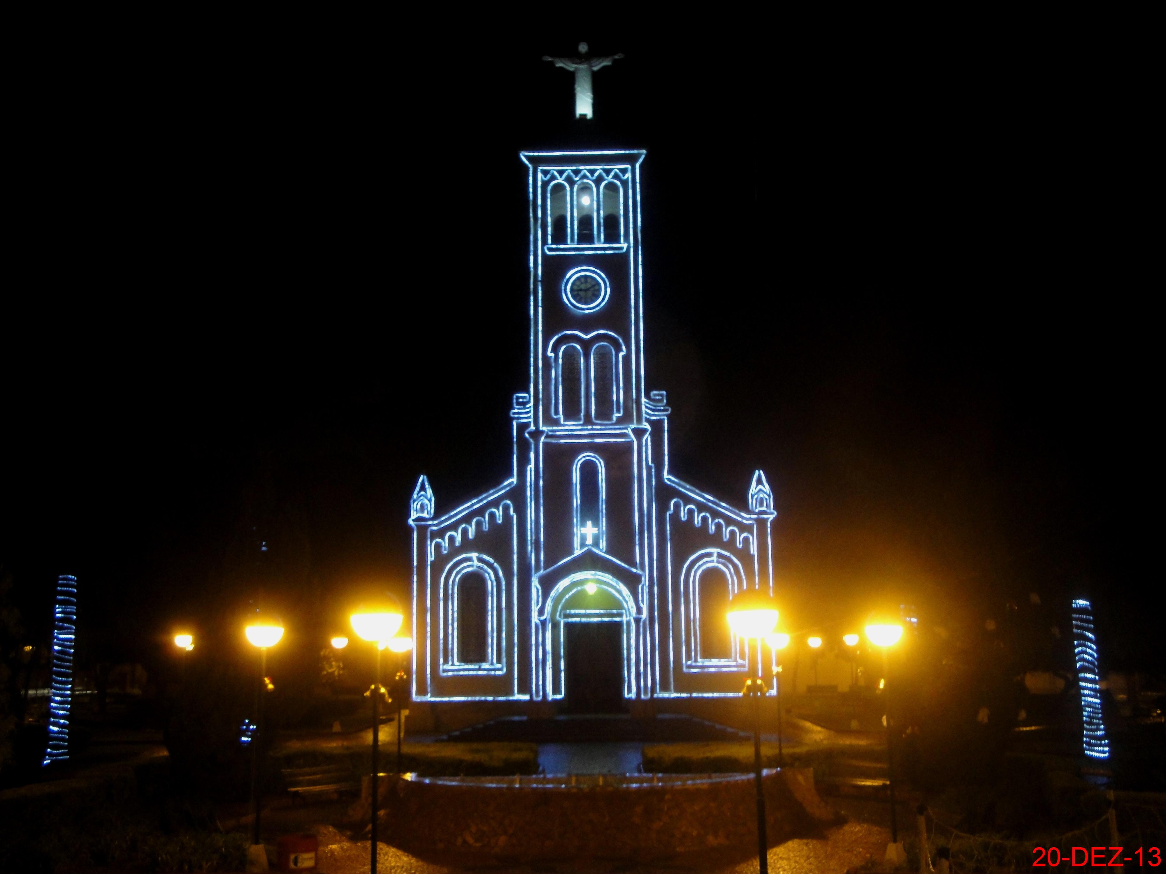 Sales Oliveira São Paulo fonte: upload.wikimedia.org