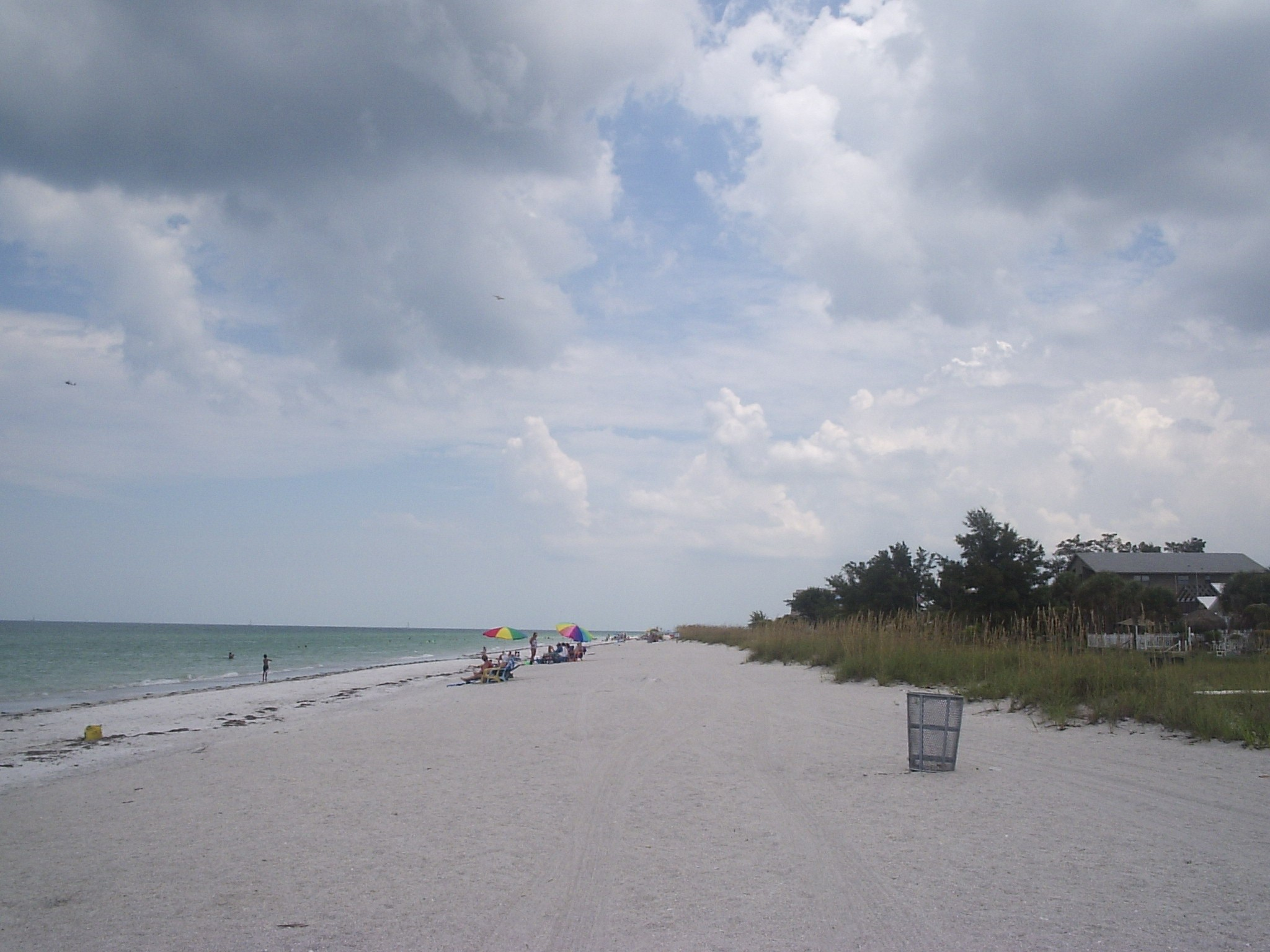 File Indian Rocks Beach Jpg