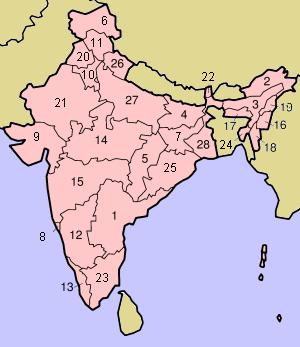 Description Indie admin1 cs.png