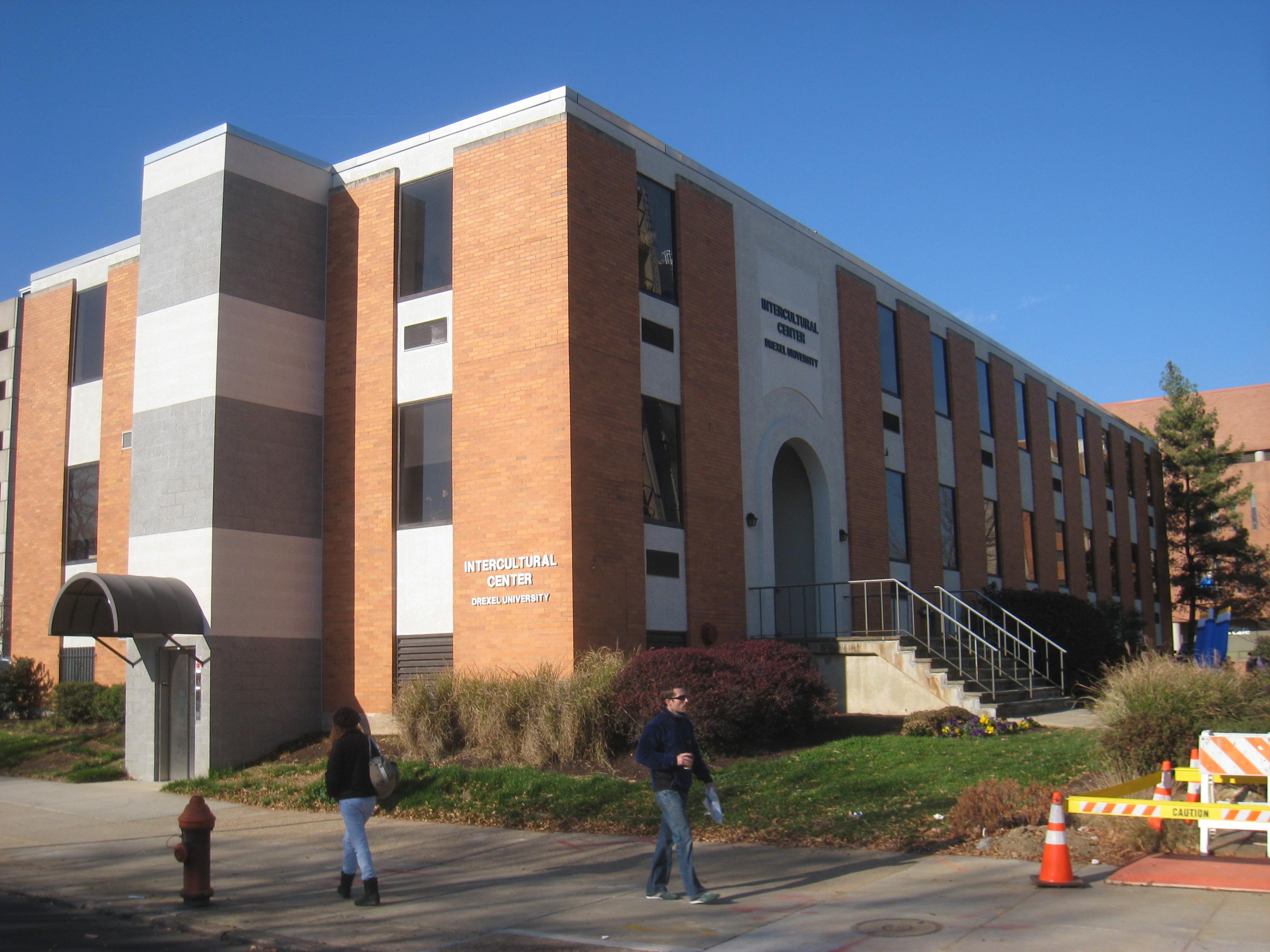 University Of Pennsylvania Hospital Emergency Room