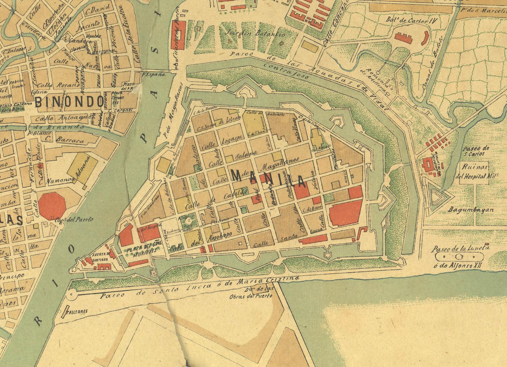 Intramuros_Manila_1898.jpg