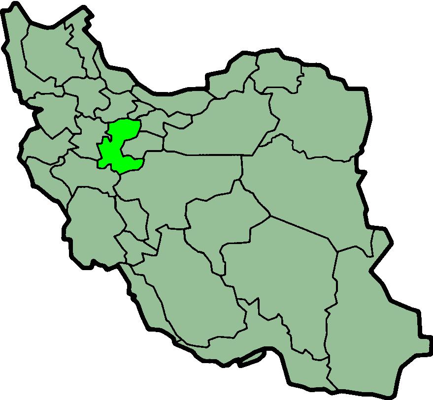 Image:IranMarkazi