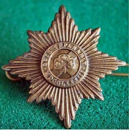 Irish Guards cap badge.jpg