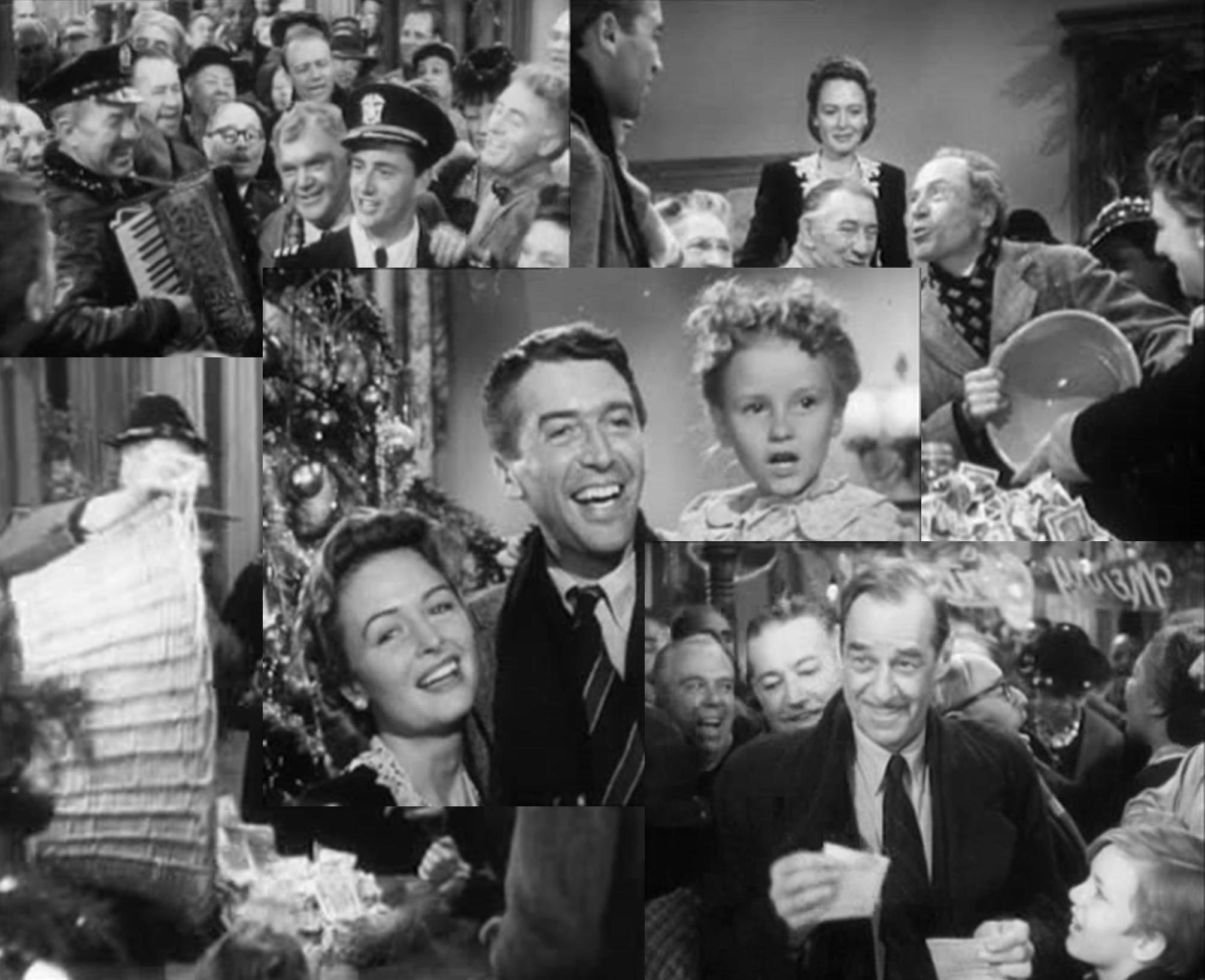 Fileits A Wonderful Life Finishjpg Wikimedia Commons