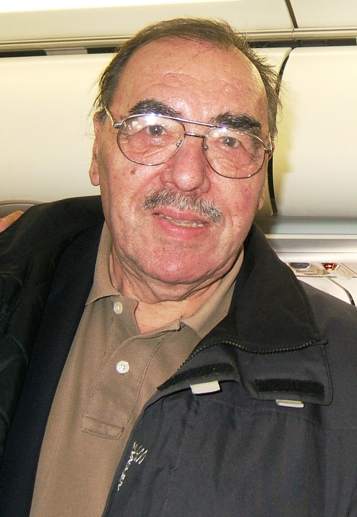 Jacques-Delcourt