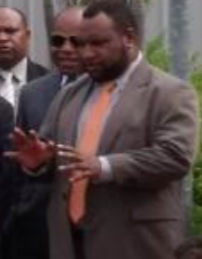 James Marape, in 2012.png