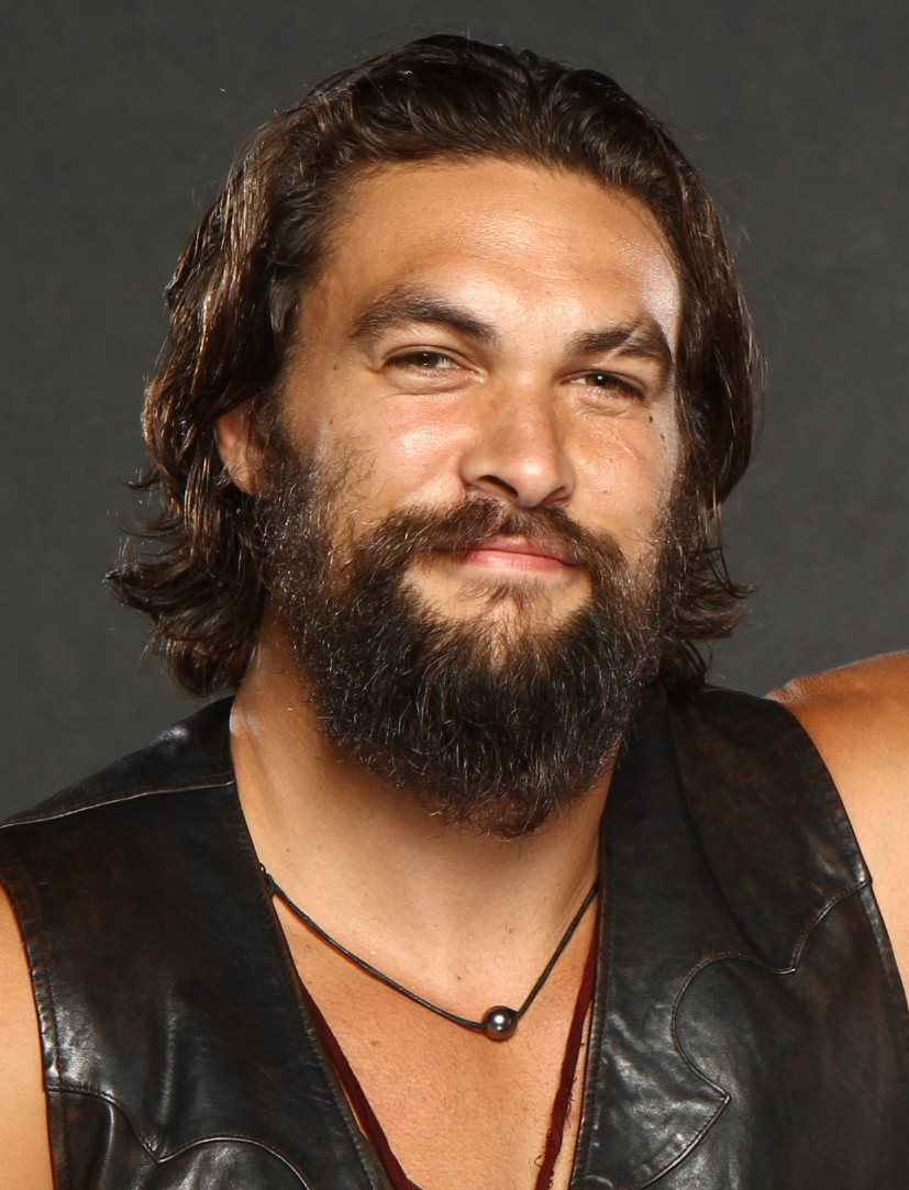 jason momoa - photo #29