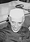 Jawaharlal Nehru 1949.jpg
