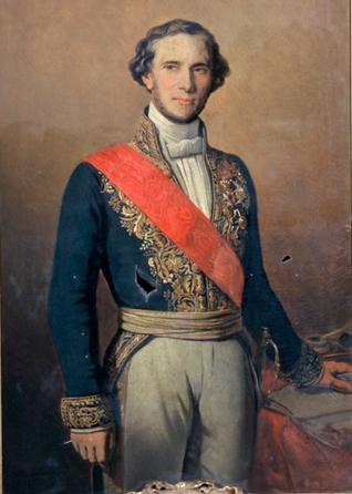 Jean-Martial Bineau