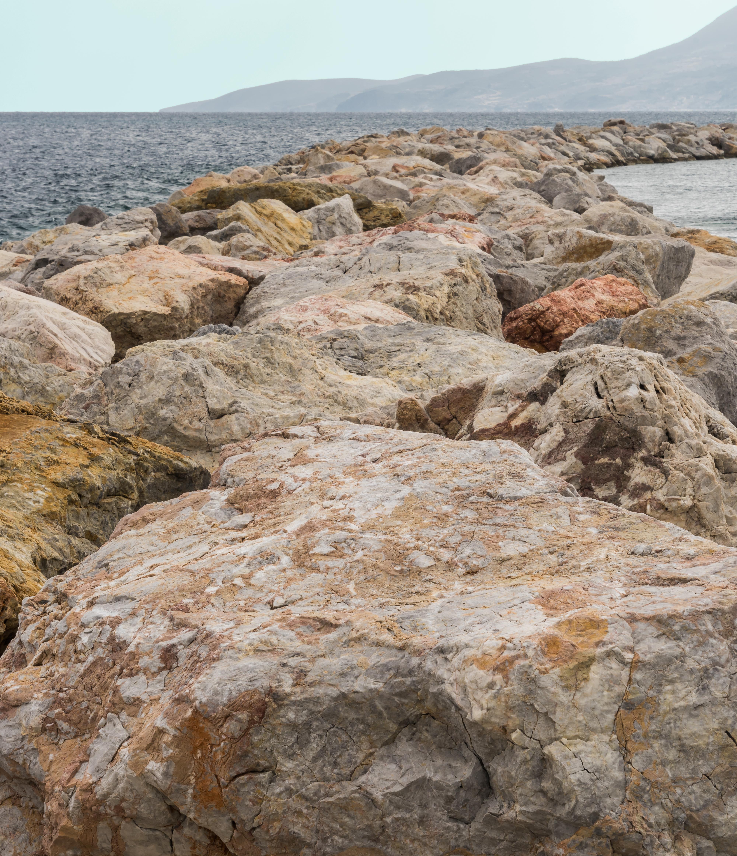 File:Jetty harbour Kymi Euboea Greece jpg - Wikimedia Commons