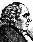 Johann Christian Friedrich Haeffner 1759-1833